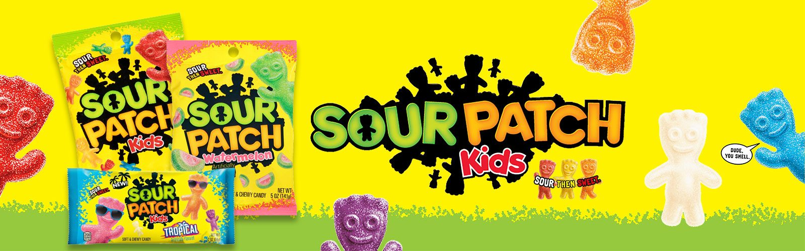 Sour-Patch-Slide-1600x500-pixels